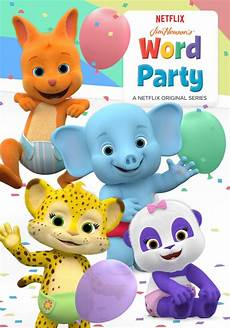 Party Word Word Party Wordpartytv Twitter