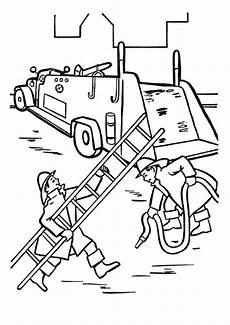 feuerwehr ausmalbilder malvorlagen 100 kostenlos