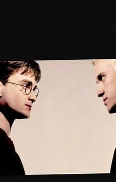 Malvorlagen Harry Potter X Reader Hogwarts Tales Harry Potter X Reader X Draco Malfoy