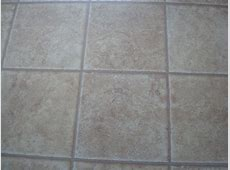 The 21 Best Bathroom Tile Effect Laminate Flooring   Lentine Marine   51724