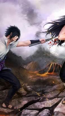 madara uchiha wallpaper iphone sasuke uchiha madara uchiha battle wallpapers