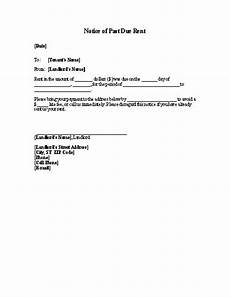 Past Due Rent Letter Pin By Janiferjani Jani On Office Templates Word