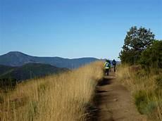 camino de santiago weather the camino de santiago in pictures walking hiking