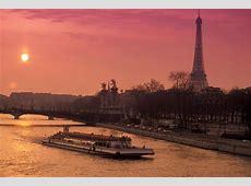 Paris Dinner Cruise Bateaux Parisiens   Etoile Menu