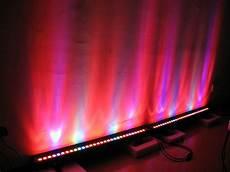 Rgb Wall Lights Led Rgb 36w Wall Wash Light 36x1w Led Washer Led Flood