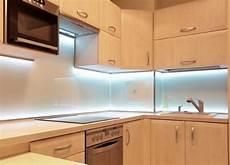 Elite Under Cabinet Lighting 10 Best Under Cabinet Led Lighting 2020 Reviews Amp Guide