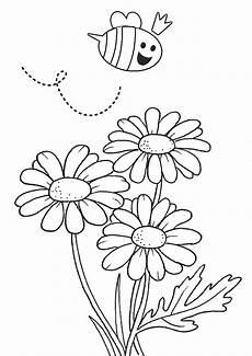 fiori disegni per bambini 15 disegno vaso con fiori da colorare con vaso greco da