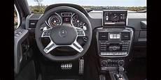 la volante descubre la historia y la evoluci 243 n volante automotriz