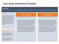 Case Study Powerpoint Template Case Study Powerpoint Template 25 Case Study Powerpoint