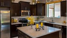 decorating ideas for kitchen counters kitchen design home decor kitchen decor kitchen