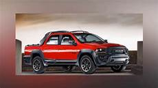 2020 dodge dakota 2020 dodge dakota srt 2020 dodge dakota diesel 2020
