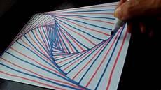 como fazer desenho abstrato apenas linhas