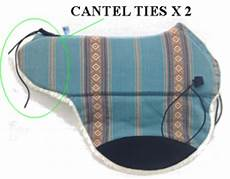 Sure Fit Sofa Cover Pets Png Image by Skito Equalizer Custom Made Saddle Pads If Horses Could
