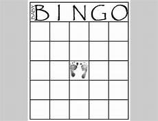 Bingo Card Template Microsoft Word 14 Best Premium Bingo Templates Word Docs Pdf Free
