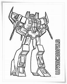 Bilder Zum Ausmalen Transformers Ausmalbilder Zum Ausdrucken Transformers Ausmalbilder