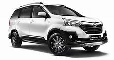 Toyota Mpv 2020 by Toyota Avanza 2020 Price Model Specs Toyota Engine News