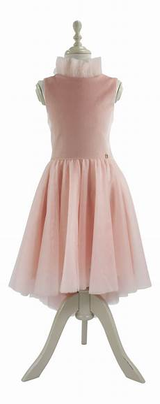 dolly by le petit tom 174 velvet royal highness tutu dress