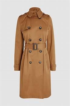 next trench coats 6 next trench coat shop ezibuy