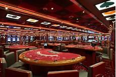 Carnival Cruise Casino Carnival Ecstasy Cruise Direction Tailor Made Cruise