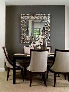 condo living contemporary dining room ta by