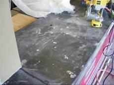corian repair corian countertop repair back to perfection