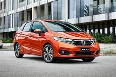 2019 honda jazz review new honda jazz prices 2019 australian reviews price my car