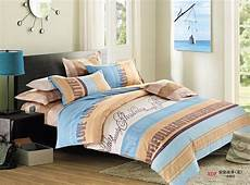 king size cotton bedding sets daybed bedding bed