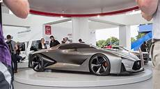 nissan concept 2020 interior 2014 nissan 2020 vision gran turismo concept review