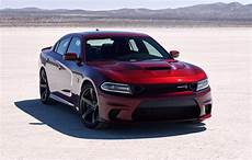 2019 Dodge Charger Srt8 by 2019 Dodge Charger Srt Hellcat Gets Revised Look Tech