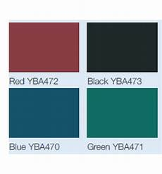 Interlux Color Chart Interlux Micron 66 Boat Bottom Paint Interlux Self