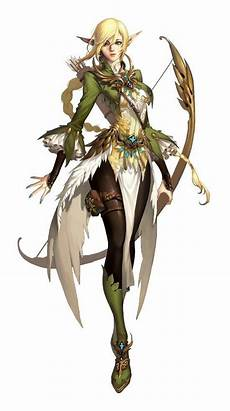 Design An Elf Google Elf Character Designs Google Search Arte Conceptual