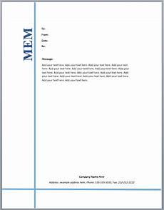 Microsoft Word Memo Template Download Download Professional Memo Template Microsoft Word