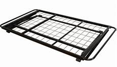 collapsible trundle bed frame foldable bed whereibuyit