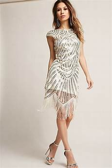 Designer New Years Dresses 65 Best New Year S Dresses Images On Pinterest Dress