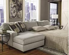 wonderful sleeper sofas ideas hiding cozy furniture to