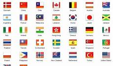 Flags Of The World Chart Printable Image Result For Flags Of The World Free Printables With