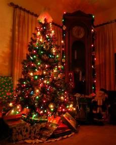 Professional Christmas Tree Lights 42 Bright Christmas Tree Decorations Ideas Decoration Love