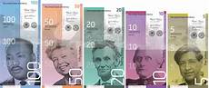 Us Currency Designs New Currency Ask Reebs