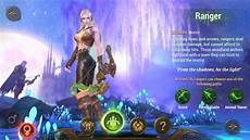 Crusaders Of Light Shadow Knight Crusaders Of Light Is This Mobile Mmorpg Worth A Look
