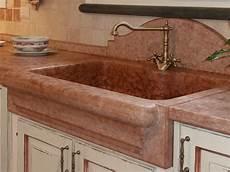 blocco lavello cucina blocchi lavelli nuova fcm cucine artigianali