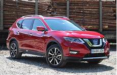 Nissan Rogue Sport 2020 Release Date by 2020 Nissan Rogue Sport Redesign Release Date Changes