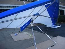 Hang Glider Design Hang Glider Bible Hang Gliders List Letter E