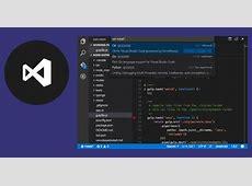 Download Visual Studio Code (vscode) 1.18.1 x64 ? Windows