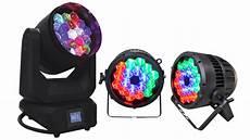Showline Lighting Philips Showline Sl 300fx Beam Buy Now From 10kused