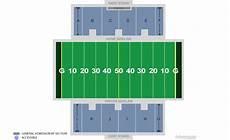 Dayton Flyers Seating Chart Welcome Stadium Dayton Tickets Schedule Seating