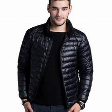 thin coats for casual warm jackets solid thin breathable winter