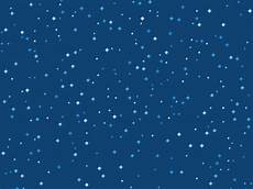 Stars Powerpoint Stars Pattern Backgrounds Pattern Templates Free Ppt