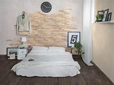 decorazioni muro da letto d 233 corer le mur au dessus du lit voici 20 id 233 es inspirantes