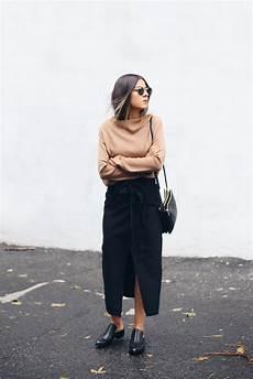 fashionable minimalist style 6 fashion best