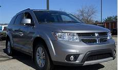 Dodge Journey 2020 Price by 2020 Dodge Journey Sxt Redesign Price Release Specs